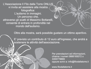 filotorre3