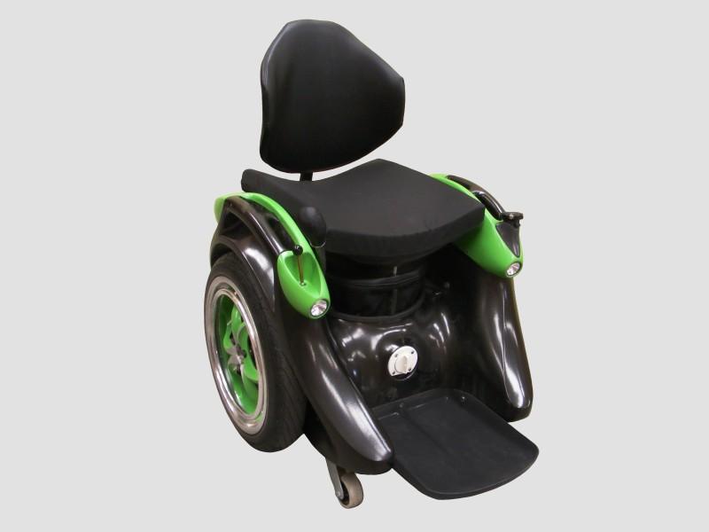 Sedie A Rotelle Leggere : Sedia a rotelle u ufficiale di giovanni cupidi